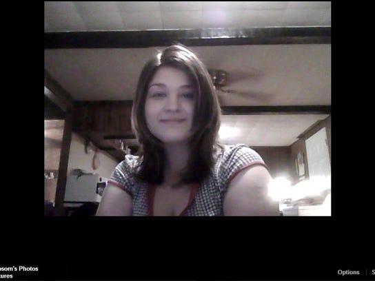js-0723-hearing-2-Brittney Simpson.jpg