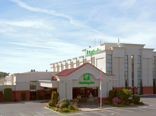 VTD Holiday Inn 1