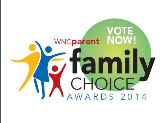 fca vote now logo.jpg