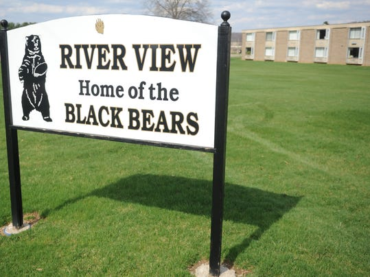 COS River View athletic stock 2.jpg