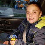 Mom: Son left with concussion, brain bleed after elementary school bullying incident