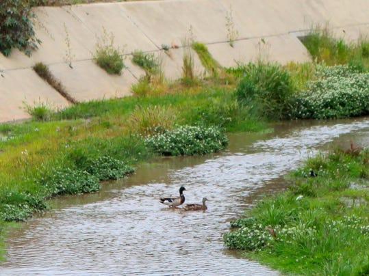 -060711 tg Canal02.jpg_20110608.jpg