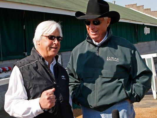 Preakness-Baffert_and_Lukas_Horse_Racing_13162.jpg