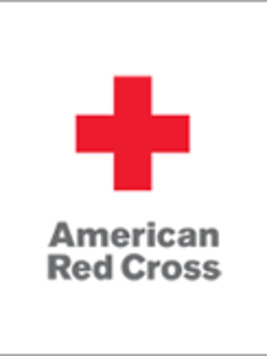 635736868706671906-red-cross-Classic-Vertical