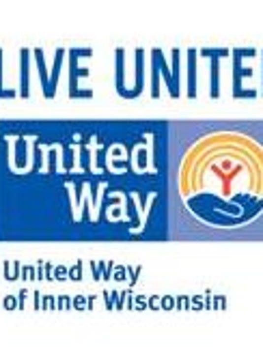 635907141557750134-United-Way-WRT-logo.JPG
