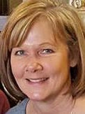 Nancy Townsley