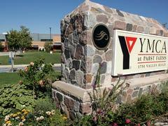 Cryptosporidium closes pools at YMCA at Pabst Farms in Oconomowoc