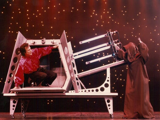 March-31-It-s-Magic-at-Lobero-Theatre-Chuck-Jones.jpg