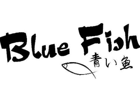 636300013101902759-BlueFish.jpg
