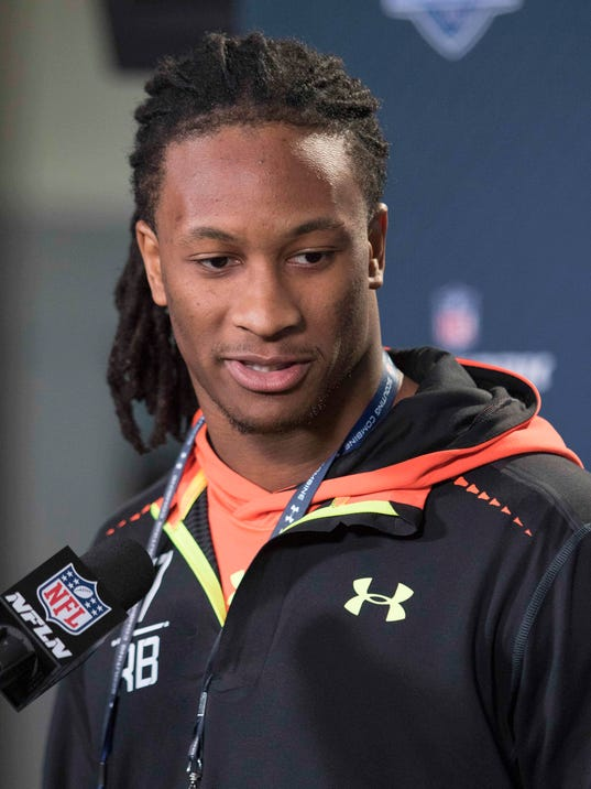 todd gurley - photo #20