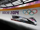 USA bobsleds turn to BMW to find technological edge