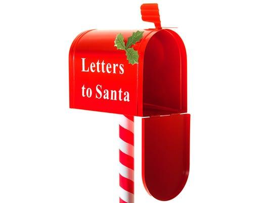 write_santa4 (3).jpg