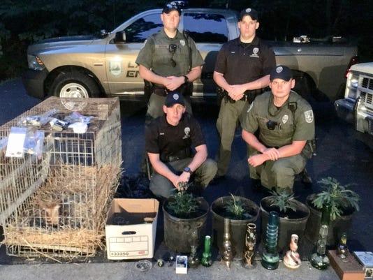 636646688761785496-Deer-fawn-rescued.JPG