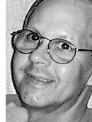 James Oliver Davenport, 64
