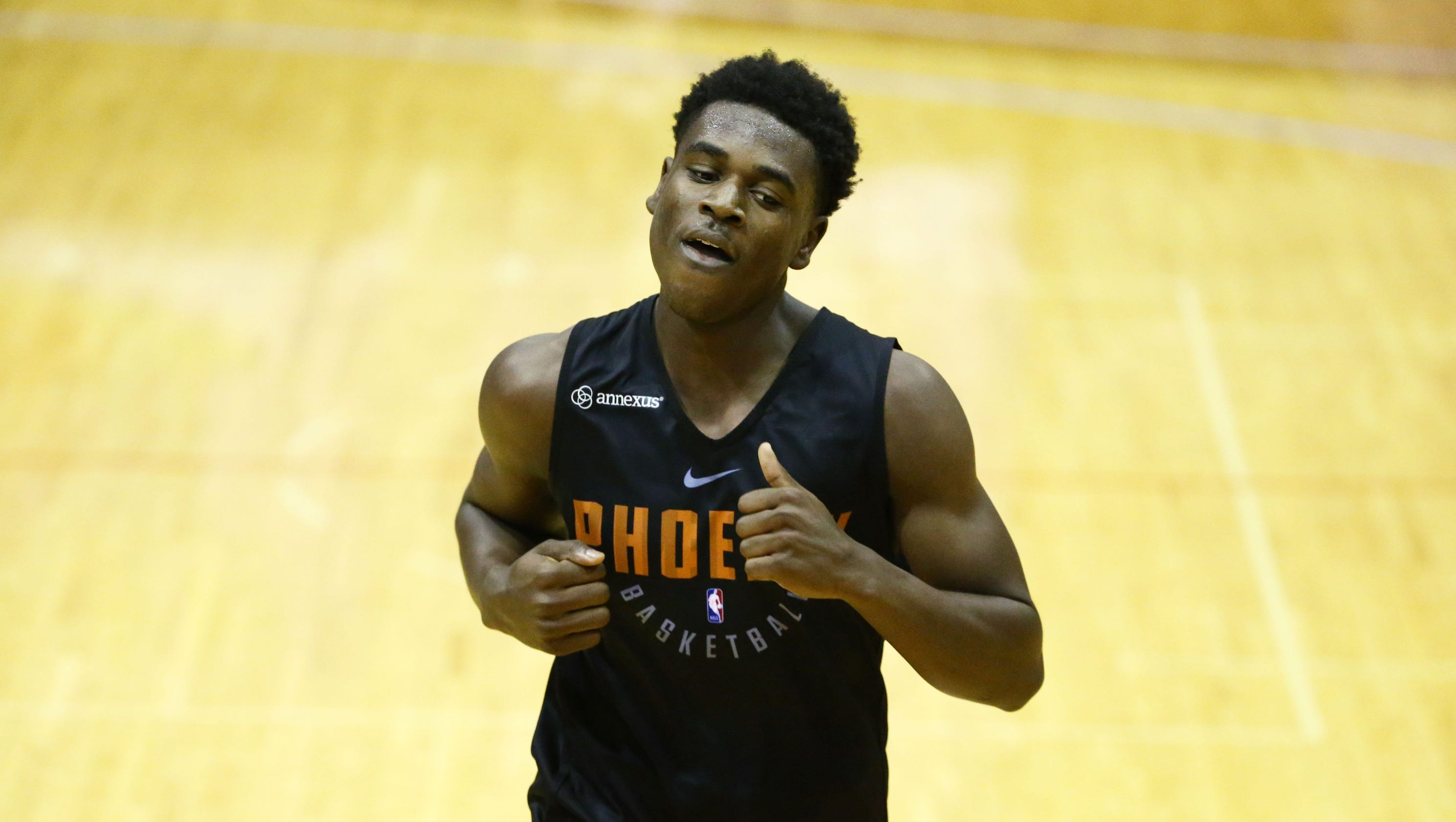 636632958745142947-nba-mock-draft-suns