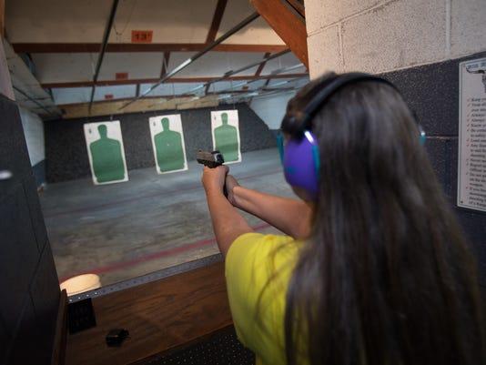 Santa Fe shooting