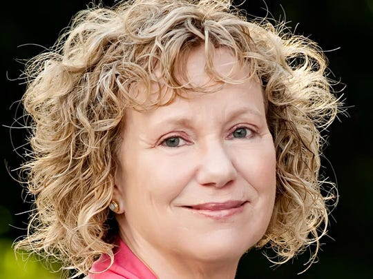 Donna Blanton (00000002)