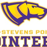 UWSP joins NCAA's It's On US campaign