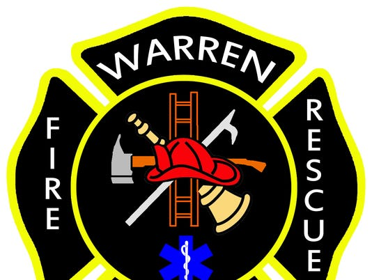 636608496165637070-Warren-Fire-Logov2.jpg