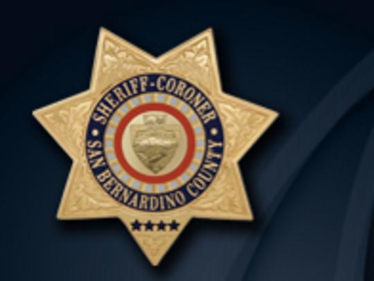The San Bernardino County Sheriff's Department said Lana Bergman diedafter the pit bulls mauled her on Jan. 16, 2019, in Joshua Tree.