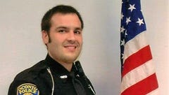 Vacancy stresses department still coping with Oconto officer's death