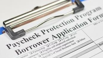 Farmers may be eligible for Paycheck Protection Program loan forgiveness through the CARES Act.