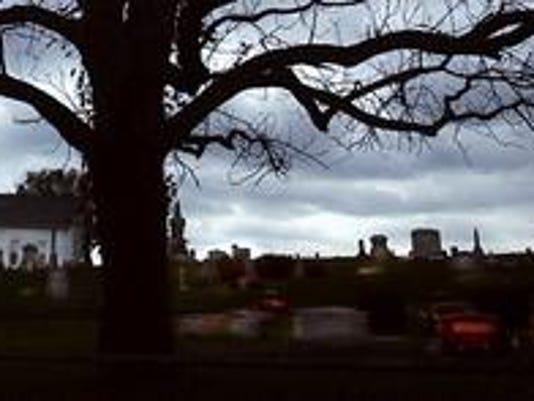635980653424800011-Mount-Pleasant-Cemetery.jpg