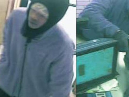 636553276091630183-subway-robbery.jpg