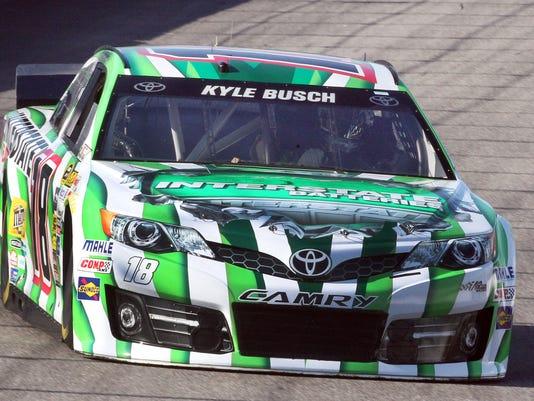 2014 398371784-NASCAR_New_Hampshire_Auto_Racing_NHJC112_WEB876502.jpg_201407.jpg