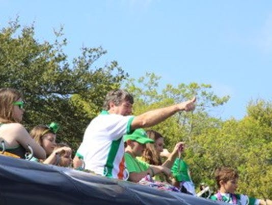 636254747029434657-Irish-Italian-Parade-3.jpg