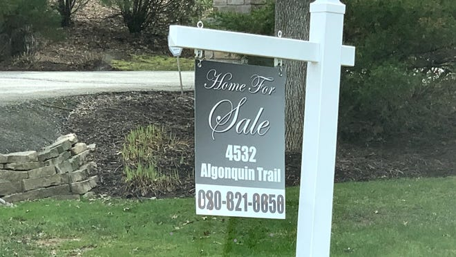 Our readers this week want to know more about selling their home on their own. I am not trying to dissuade them with these comments. Many home sellers have the skills to navigate the process, but some potholes will appear, and preparedness can alleviate some of them.