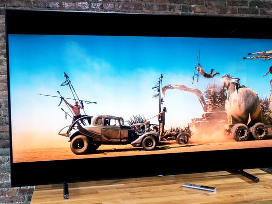 What is HDR, and do you really need it on your next TV?