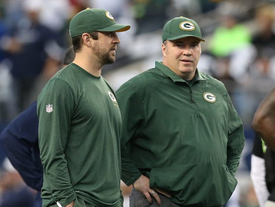 2013-12-19-rodgers-mccarthy