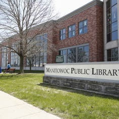 Manitowoc Public Library: Dramatic play more than just playing house for kids