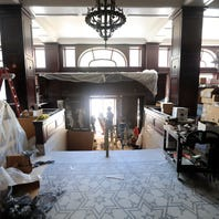 Countdown to opening day: Former Pfister GM leads preparations for reopening of the Hotel Northland