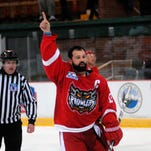 Port Huron Prowlers seek second FHL title in three years; will face Watertown Wolves