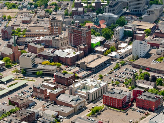 20140530_Aerials_Binghamton_Owego_sw
