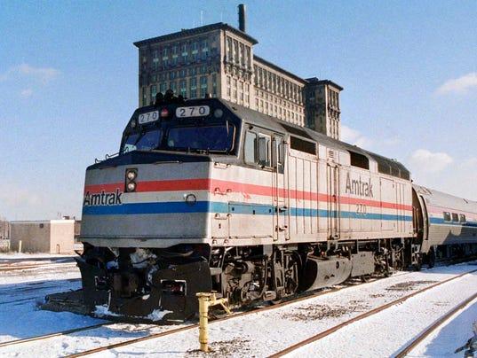 636643331039782565-1988-last-train-rgb.JPG