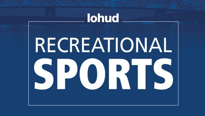 Recreational sports