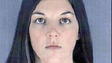 Gail Gagne: Gail Gagne, a 28-year-old Minnesota high school teacher and coach, was convicted of fifth-degree criminal sexual conduct for having sex with a former student and football player in 2008. According to CBS affiliate WCCO, Gagne had been working in the weight room as a supervisor at Cretin-Derham Hall High School in St. Paul when the two became acquainted. Gagne was 25 at the time; the student was 16.