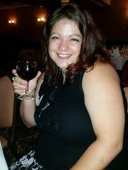 Regina Lester (Photo courtesy of Facebook)