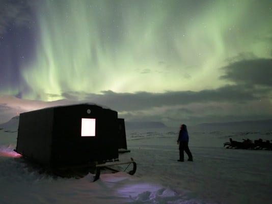 636554253844839501-AWC---CREDIT-Aurora-Wilderness-Campjpg.jpg