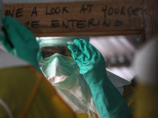 ebola - health care worker.jpg