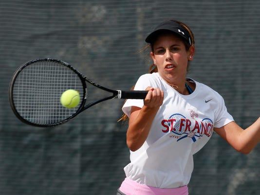 635665341355120870-Tennis03-SAM