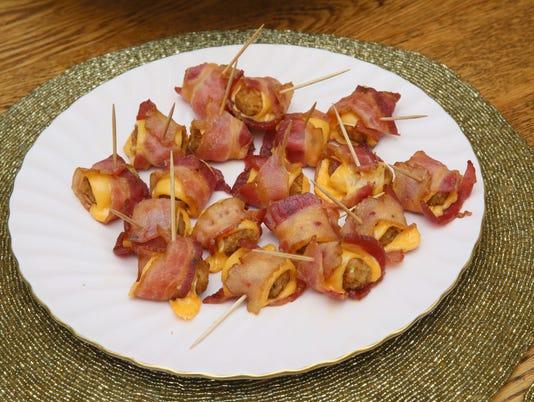 greathost27-bacon roll-ups