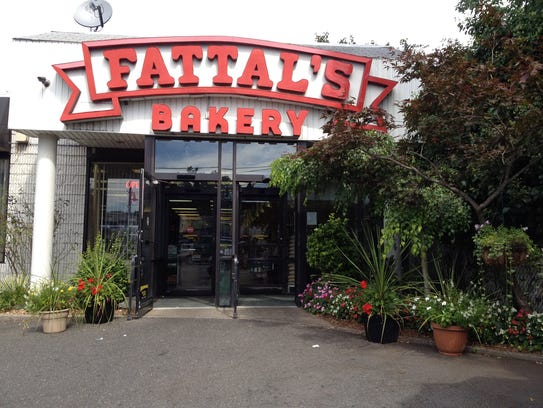 Fattal;s in Paterson