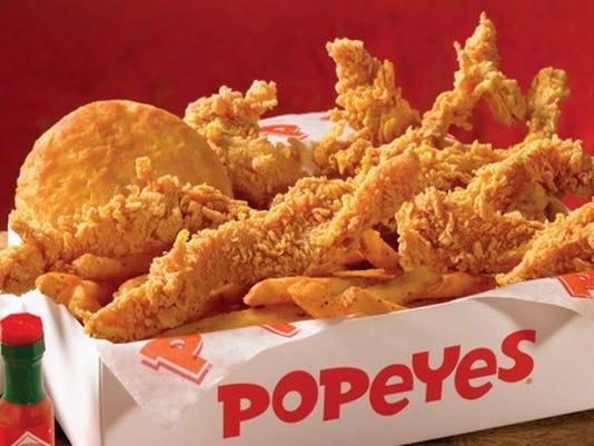 popeyes-chicken_large.jpg