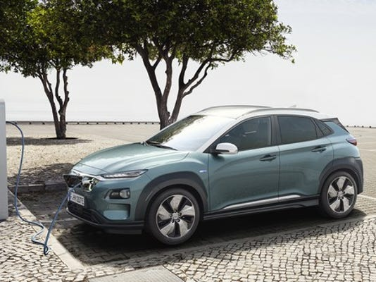 all-new-hyundai-kona-electric-1_large.jpg