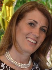 Sarah Milko is the executive director of AutismUp.