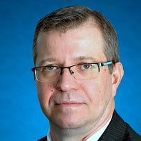 Biz briefs: Steuben IDA chief wins statewide honor